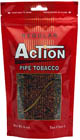 Action Pipe Tobacco