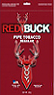 Red Buck Pipe Tobacco