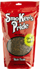 Smokers Pride Taste Pipe Tobacco