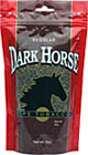 Dark Horse Pipe Tobacco