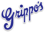 Grippos Potato Chips