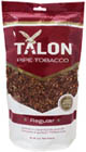 Talon Pipe Tobacco