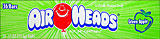 Air Heads Green Apple 36 ct.