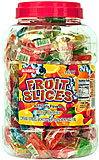 Alberts Fruit Slices 120ct
