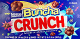 Nestle Buncha Crunch 24CT Box