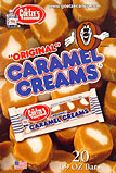 Goetzes Caramel Creams 20CT Box