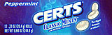 Certs Classic Mint Peppermint 24ct.