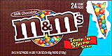 MandM - Tearn Share 24CT Box