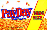 PayDay - King Size 18CT Box