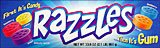 Razzles Original 24ct