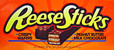 ReeseSticks 36CT Box