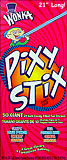 Giant Pixy Stix 50ct Box