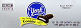 York Cookies 12 CT.