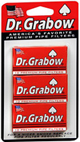 Dr. Grabow Pipe Filters - 3 boxes of 10 each