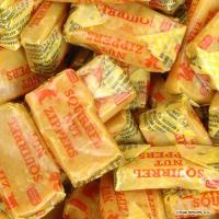 Squirrel Nut Zippers 1lb