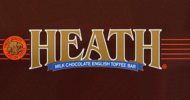 Heath 24CT Box