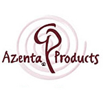 Azenta Bamboo Incense
