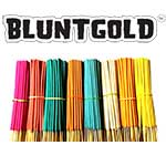 Blunt Gold Premium Incense