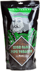 High Card Pipe Tobacco Mint 12oz Bag