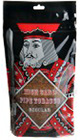 High Card Pipe Tobacco Regular 5oz Bag