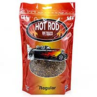 Hot Rod Pipe Tobacco Regular 6oz