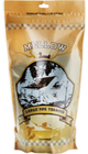 LARGO PIPE TOB MELLOW 12OZ BAG