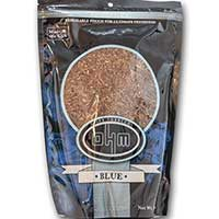 OHM Blue 6oz Pipe Tobacco
