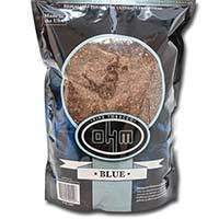 OHM Blue 16oz Pipe Tobacco