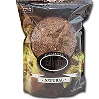 Ohm Natural 16oz Pipe Tobacco