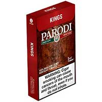 Parodi Kings 10 5pks
