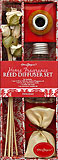 Reed Diffuser Set Holiday