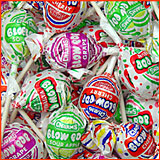 Charms Blow Pops 1 lbs.