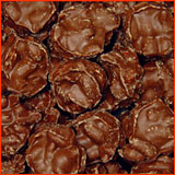 Milk Chocolate Peanut Clusters 1lb