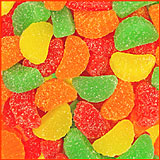 Fruit Slices 1lbs.