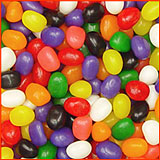 Jelly Beans 1 lb.