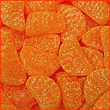 Orange Slices 1 Lb
