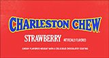Charleston Chew Strawberry 24CT Box
