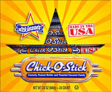 Chick O Stick 24ct Box