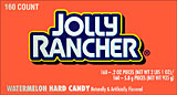 Jolly Rancher Watermelon 160CT.