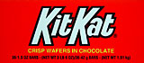 Kit Kat 36CT Box
