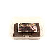 Country Fresh Chocolate Peppermint Fudge 12oz