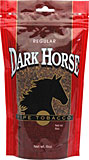 Dark Horse Pipe Tobacco Regular 6oz