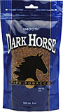 Dark Horse Pipe Tobacco Smooth 6oz