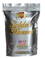 Golden Harvest Pipe Tobacco Silver 16 oz