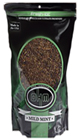 OHM Mild Mint 6oz Pipe Tobacco