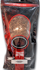 OHM Turkish Red 8oz Pipe Tobacco