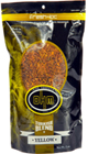OHM Turkish Yellow 6oz Pipe Tobacco