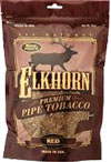 Elkhorn Pipe Tobacco Red 16 oz Bag