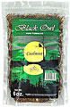 Black O Coolmint Tobacco 6oz Bag