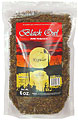 Black O Regular Tobacco 6oz Bag